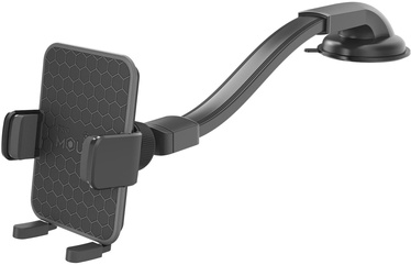 Celly Mount Flex Plus Car Holder Black