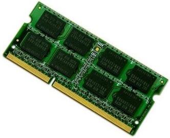 Fujitsu 16GB 2133MHz DDR4 PC4-17000 S26391-F3092-L160 For E4/5X8
