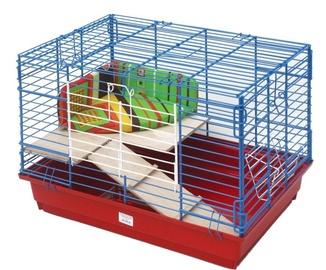 ZooMark Rabbit Cage