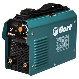Bort BSI-220H Welding Machine Inverted