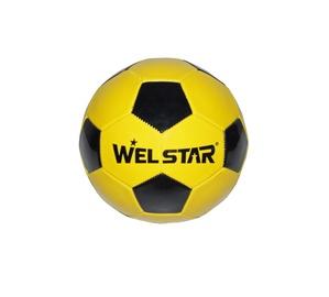 Futbolo kamuolys Welstar, 3 dydis