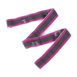 VirosPro Sports Elastic Band LS3660 Black/Pink