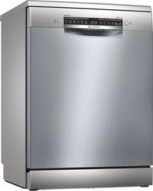 Посудомоечная машина Bosch SMS4HCI48E