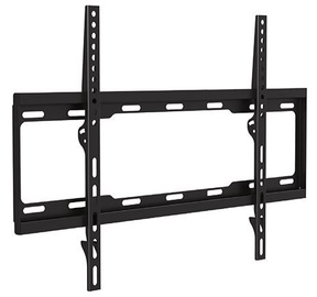 Sunne Wall Mount For TV 37 - 70'' Black