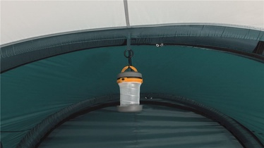 Easy Camp Bus Awning Guard Air