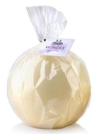 Свеча Mondex Classic Ball, 24 час