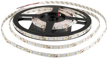 Whitenergy LED Strip 60pcs/m 4.8W/m 6000K White