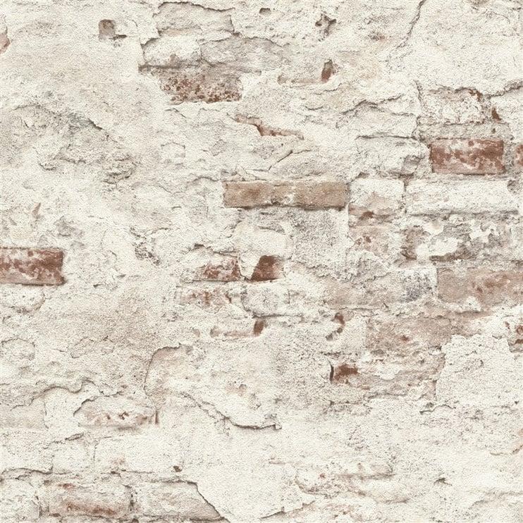 Viniliniai tapetai 939309
