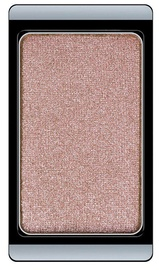 Artdeco Eye Shadow Pearl 0.8g 32