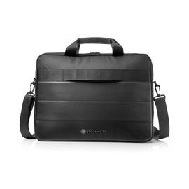 "HP Notebook Bag 15.6"" Black"