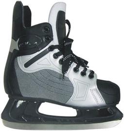 SN Ice Hockey Skates PW-216Z 42