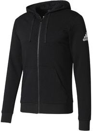 Adidas Essentials Base Fleece Hoodie BK3717 Black L