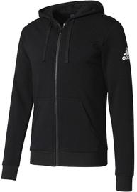 Adidas Essentials Base Fleece Hoodie BK3717 Black L