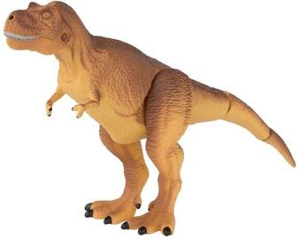 Žaislinė figūrėlė Tomy Ania T-Rex Orange T16080