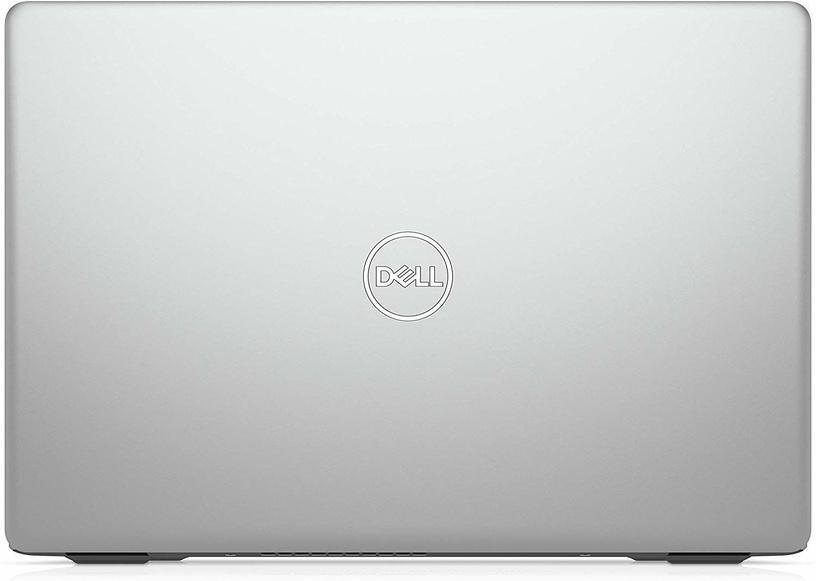 Dell Inspiron 15 5593 Silver 273256761