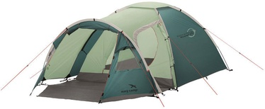 Palapinė Easy Camp Eclipse 300 Green