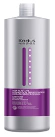 Plaukų kondicionierius Kadus Professional Deep Moisture Conditioner, 1000 ml
