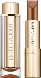 Estee Lauder Pure Color Love Lipstick 3.5g 150