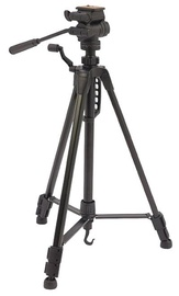 Konig Photo Video Tripod KN-TRIPOD20