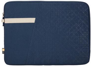 Case Logic Ibira Sleeve 13 IBRS-213 Dress Blue