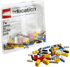 LEGO Education Machines & Mechanisms Replacement Pack 2 2000709
