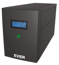 Ever UPS EasyLine 1200 AVR USB