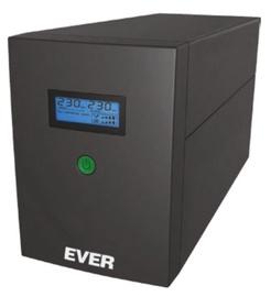 Ever UPS EasyLine 1200 AVR USB