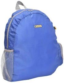 Travel Blue Folding Large Backpack 11L Assortment