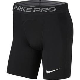 Nike Pro Mens Shorts BV5635 010 Black S