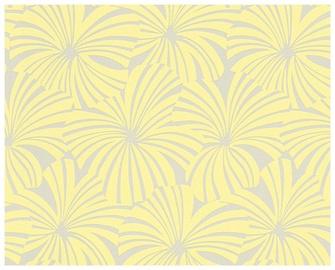 Viniliniai tapetai Esprit 32759-3