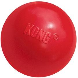 Игрушка для собаки Kong Rubber Ball Classic Small