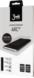 3MK ARC SE Screen Protector For OnePlus 7T Pro