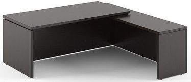 Skyland Executive Desk TCT 2220 L