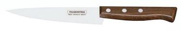Tramontina Tradicional Kitchen Knife 20cm