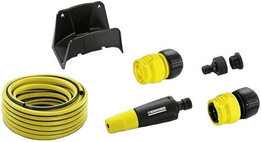 Karcher Garden Watering Set