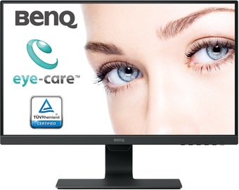 "Monitorius BenQ BL2780, 27"", 5 ms"