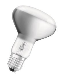 Halogeenlamp Osram Spot Eco SST R80 57W E27