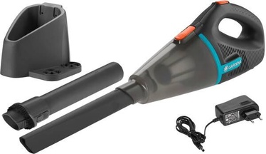 Gardena Easy Clean Vacuum Cleaner