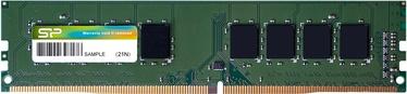 Operatīvā atmiņa (RAM) Silicon Power SP004GBLFU240N02 DDR4 4 GB