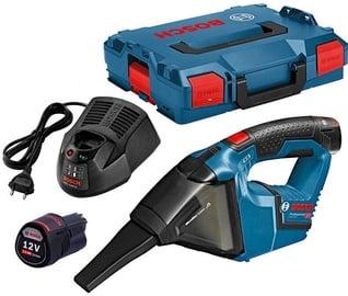 Bosch GAS 12V 2x3.0Ah GAL 12V-40
