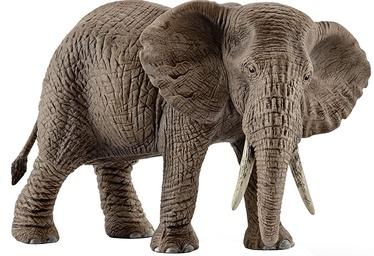 Schleich Female African Elephant 14761