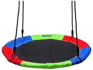 SkyFlyer Swing 100cm