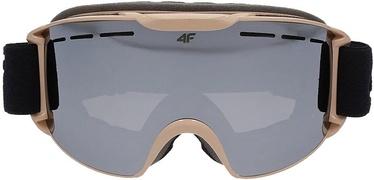 Солнцезащитные очки 4F H4Z20 GGD061 56S