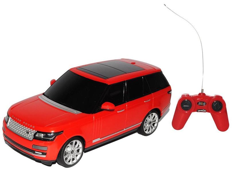 Rastar Range Rover 1:24 48500