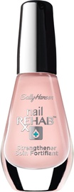 Sally Hansen Nail Rehab 10ml