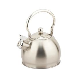 Nerūdijančio plieno arbatinukas, CWY010, 2l.