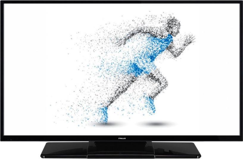 Televizorius Finlux 49-FFC-4112