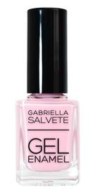 Gabriella Salvete Gel Enamel Nail Polish 11ml 01