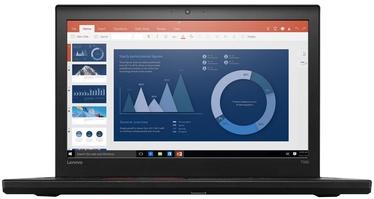 Lenovo ThinkPad T560 20FJS53W01