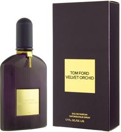 Tom Ford Velvet Orchid 100ml EDP